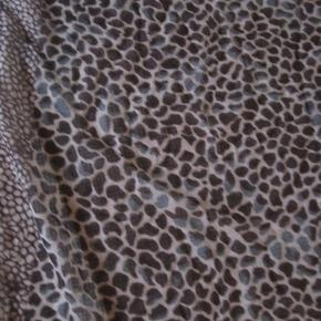 230x80 polyester
