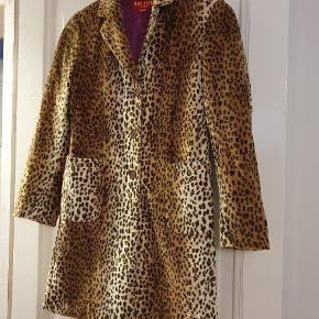 Miss sixty frakke