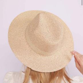 Shein hat & hue