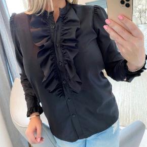 Design by Lærke skjorte