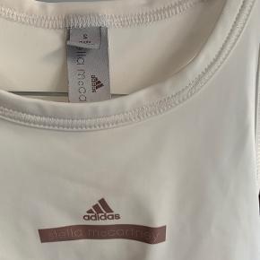 Adidas Stella Mccartney top