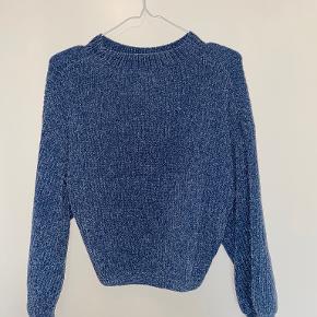 Shein sweater
