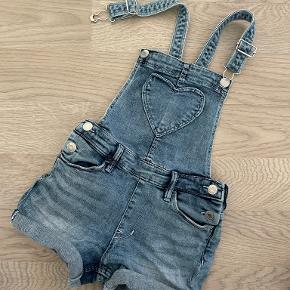 H&M buksedragt