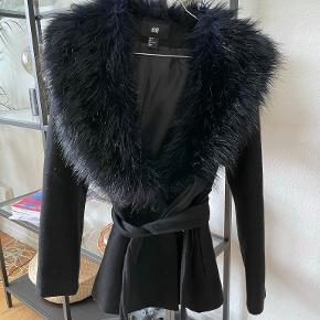H&M øvrigt tøj