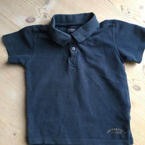Cottonfield andet tøj til drenge
