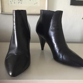 Céline støvler