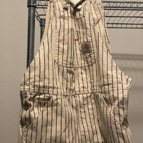 Carhartt WIP Tøj