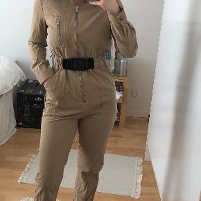 Envii buksedragt