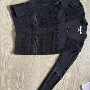 InWear cardigan