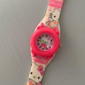 Hello Kitty anden accessory