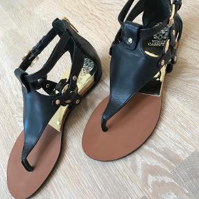 Vince Camuto sandaler