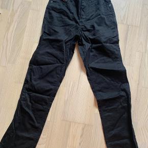 Marc Lauge bukser