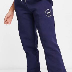 New Balance bukser & shorts
