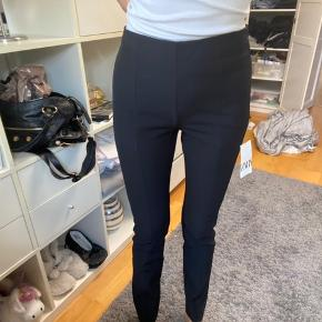 Zara habit bukser