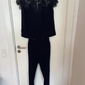 MbyM tøj