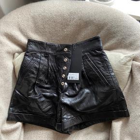 The Kooples shorts