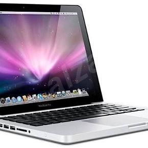 Sælger min Macbook Pro 2010, da jeg har fået ny. Computeren har tydelige tegn på brug, og billeder kan fremsendes. Der medfølger helt ny oplader til computeren, der er købt for under en måned siden til 679 kr.   For andre spørgsmål, så skriv endelig privat ☺️