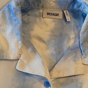 Weekday skjorte