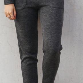 VILA andre bukser & shorts
