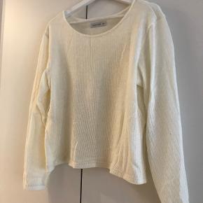 Claire Sofie sweater