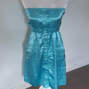 Sparkz kjole
