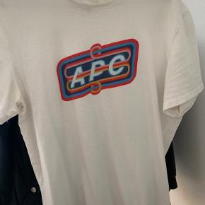 ATP ATELIER t-shirt