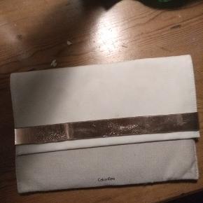 Calvin Klein anden taske
