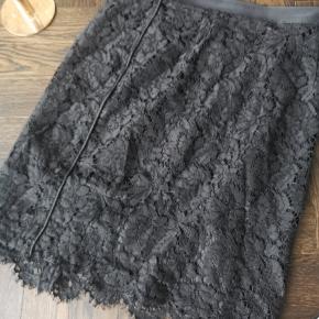 In Wear nederdel