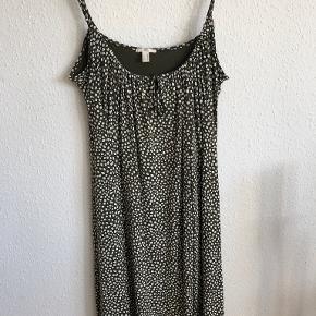 EDC by Esprit kjole eller nederdel