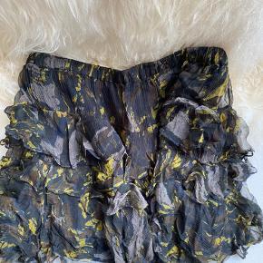 IRO nederdel