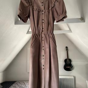 Designers Remix Collection kjole