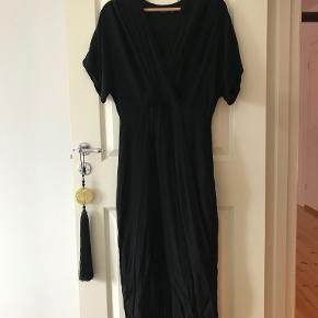 Stylein kjole