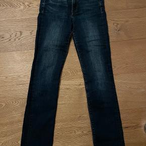GAP bukser & shorts