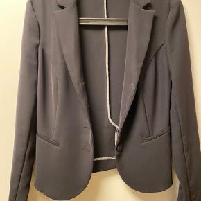 Sisley blazer