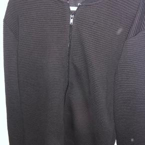 ONLY & SONS cardigan