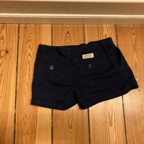 Shorts 50kr