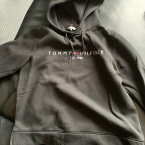 Tommy Hilfiger anden overdel