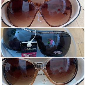 Barito solbriller