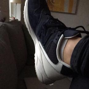 Super fede new balance sneakers. Rigtig gode her til sommer☀️
