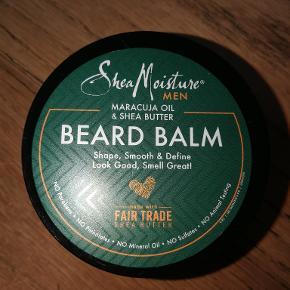 Shea moisture Hårprodukt