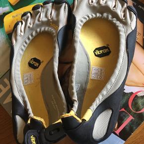 Vibram Five Fingers andre sko & støvler