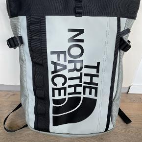 The North Face anden taske
