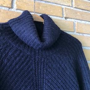 Smuk smuk sweater fra Gestuz