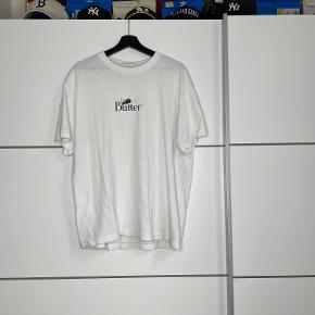 Butter Goods T-shirt