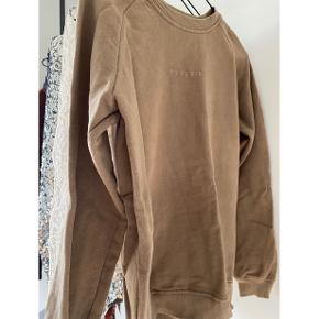 Woodbird sweater