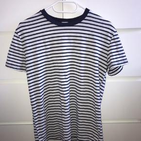Tshirt fra Brandy Melville
