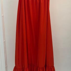 Dondup kjole
