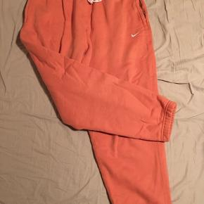 Nike NRG essential fleece pant. Super comfy