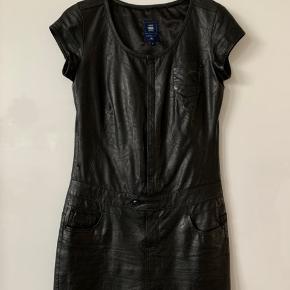 G-Star Raw kjole