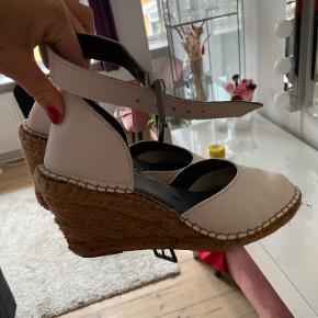 Royal Republiq sandaler